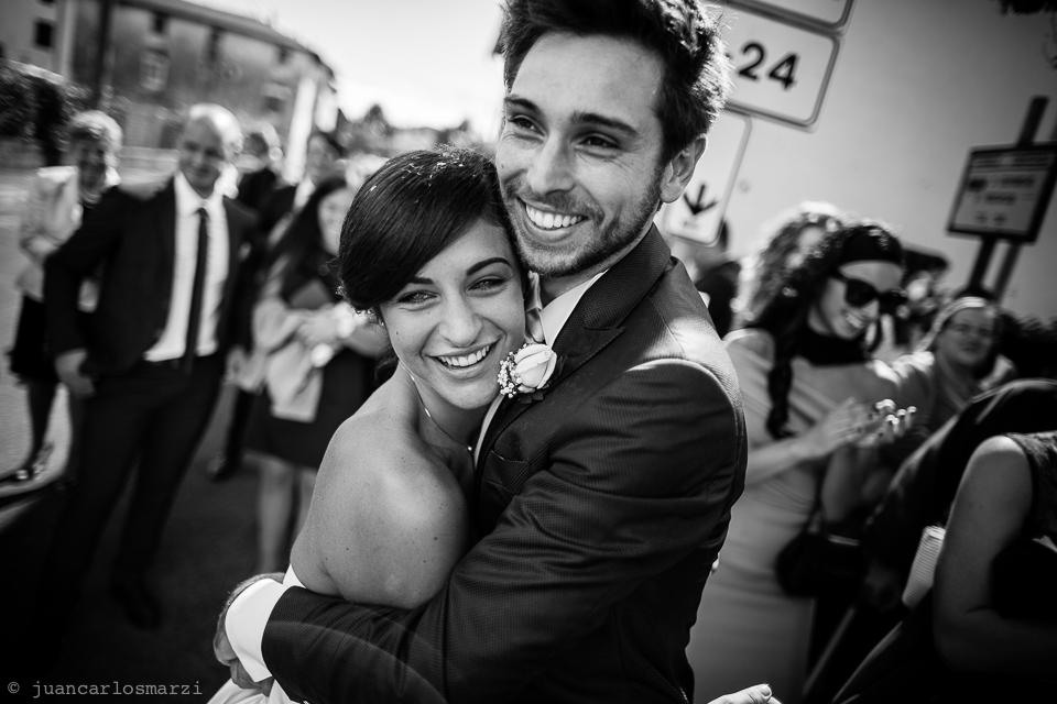 Quali domande fare ad un fotografo per matrimoni?