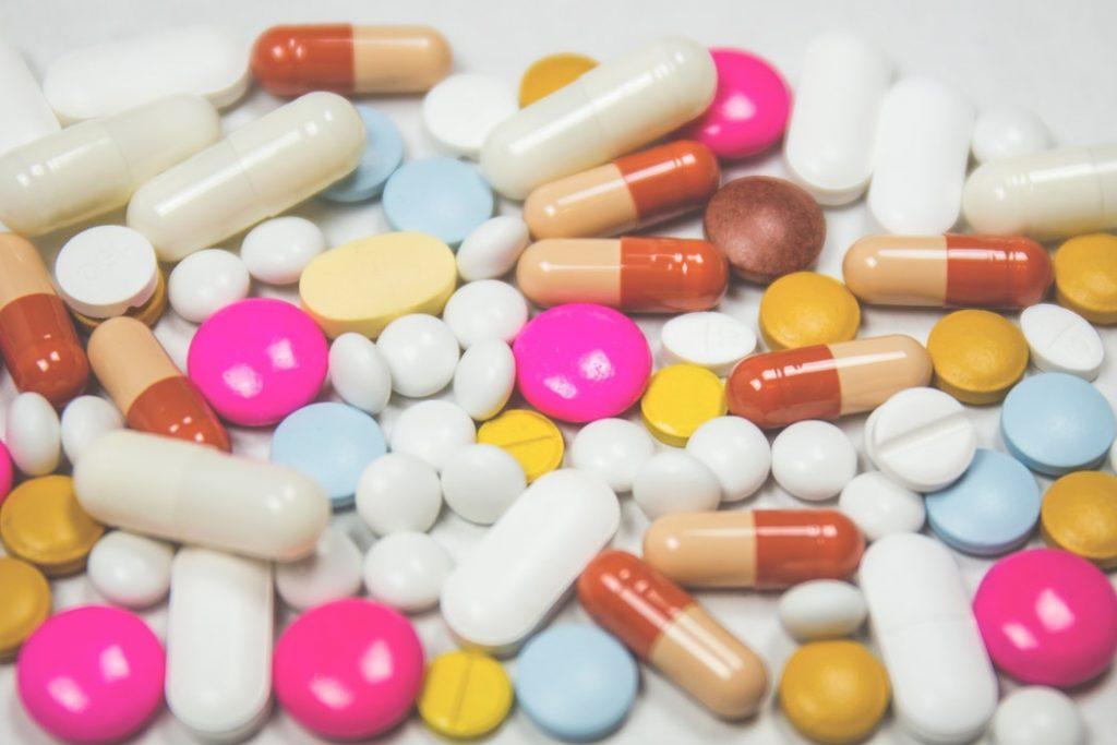 Rimedi stagionali: i farmaci più richiesti stagione per stagione
