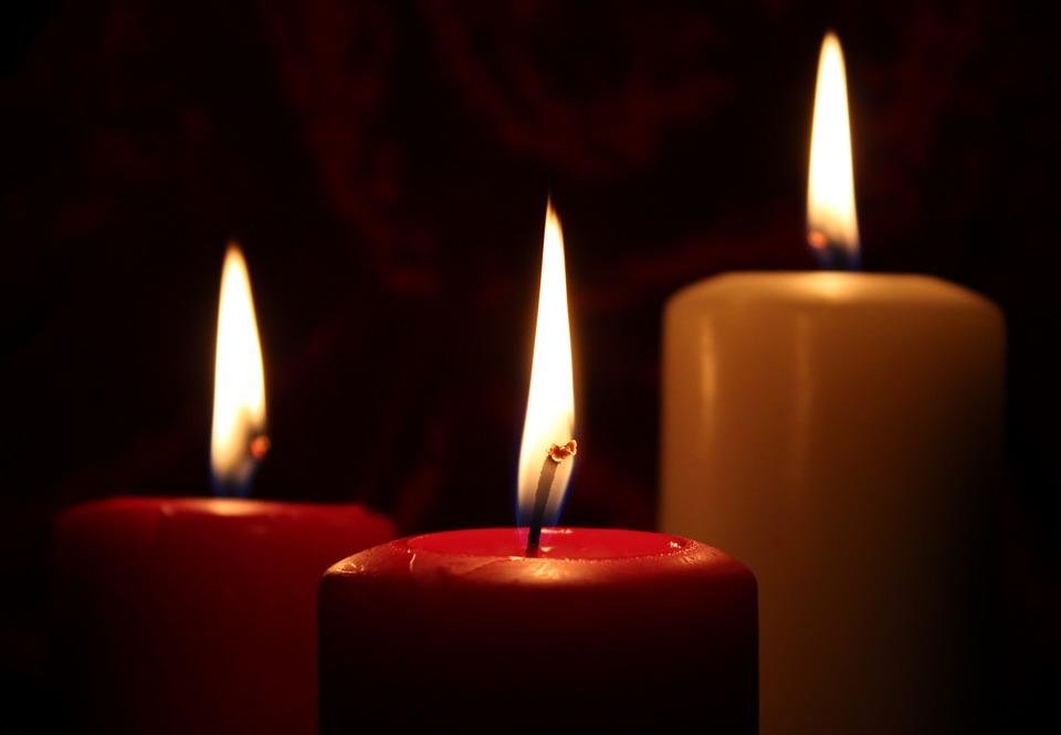 Disperdere le ceneri dopo la cremazione, cosa sapere