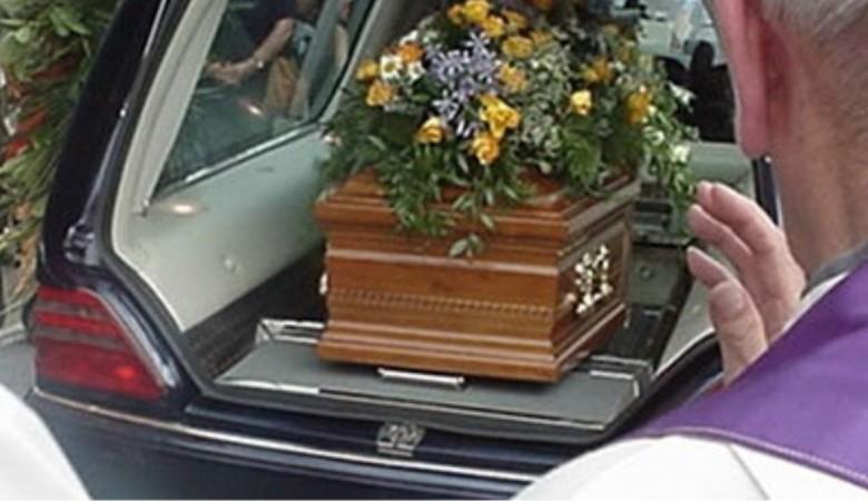 La psicologia del lutto