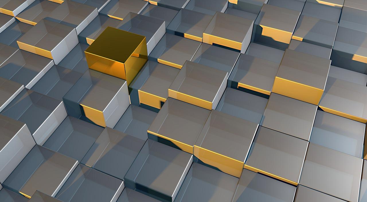 metalli 1566985055
