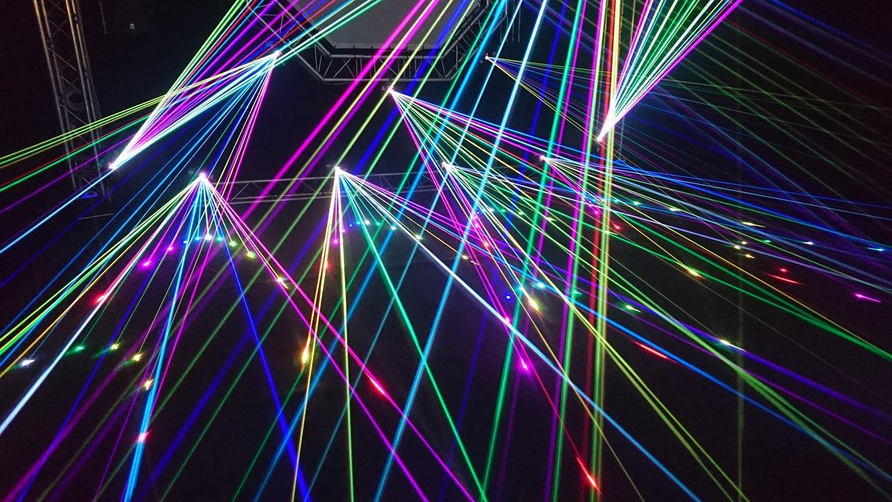 laser 1567519268