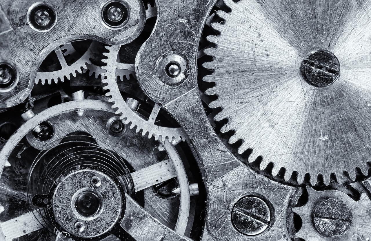 meccanica 1567520116