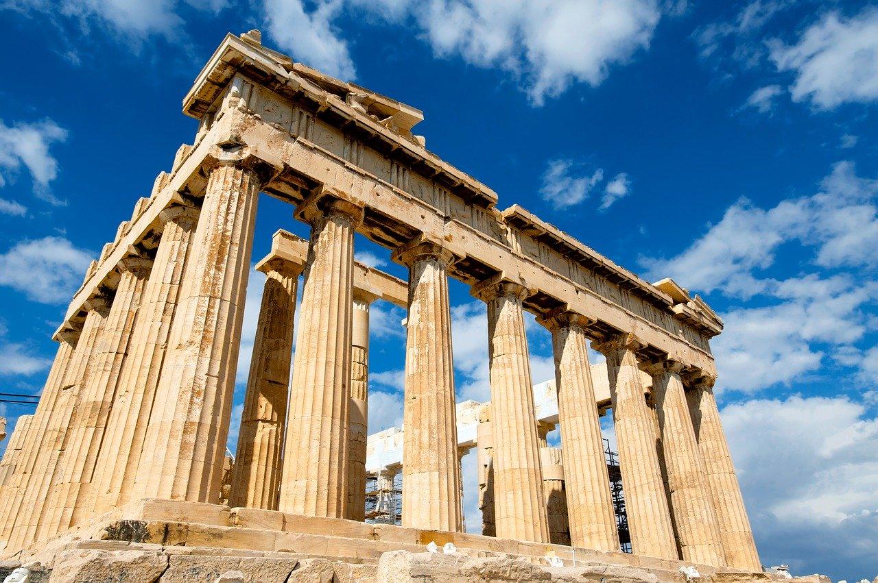 grecia 1584955094