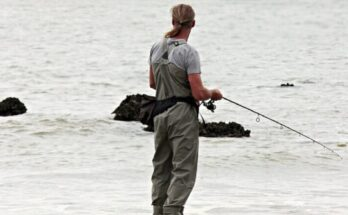 pesca 777x437 1