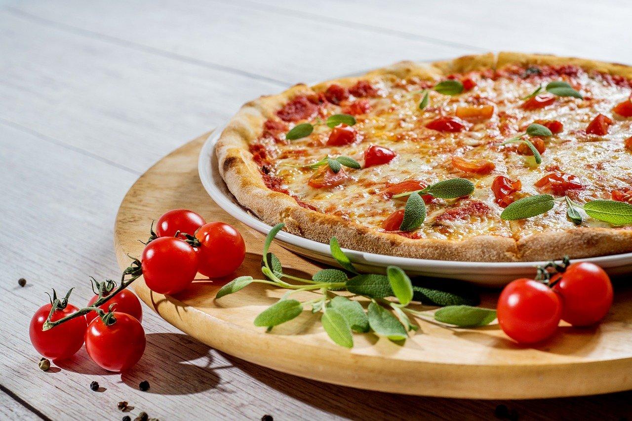 pizza 1627390598